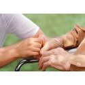 Vården för de mest sjuka äldre har blivit bättre!