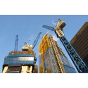 Markit/CIPS UK Construction PMI released for August