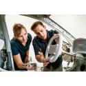 BASF möter behoven inom framtidens fordonsindustri