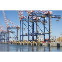 Cavotec secures EUR 10.3M automated mooring order
