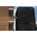 Former government chief construction advisor to lead independent Grenfell review