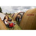 ROCKWOOL bruker Roskildefestivalen som innovasjonslaboratorium.