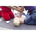 Mangler kunnskap om førstehjelp