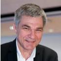 Peter Örn ordförande för Fairways