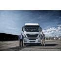 Nyscan Biler bliver Iveco-forhandler