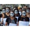 Amerika: Tusentals kvinnor får inte rätt vård - riskerar att dö när abort är förbjudet