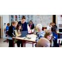 Skolinspektionen ger grönt ljus för Malmös grundskoleverksamhet