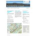 Nyhetsbrev Kvenndalsfjellet vindpark #1 - 2018