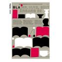 BLA nr. 11/12-17