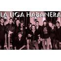 La Liga Habanera är tillbaka!