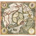 Arctic imagination – transatlantiskt bibliotekssamarbete sätter fokus på Arktis