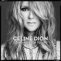 Celine Dion, nytt album 4. november!
