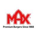 Max etablerar restauranger i Polen