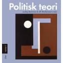 Politisk teori