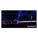 Nya Dunder Casino kör Coldplay tävling till London