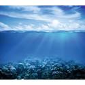 Alfa Lavals teknik avlägsnar mikroplaster från avloppsvatten