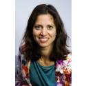 Vanessa Butanista Scandic-hotelliketjun kestävän liiketoiminnan johtaja