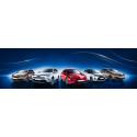 Vårdagjämning för Toyota: 50 000 sålda hybrider i Sverige