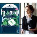 Margaret Mazzantini presents her book Hela Härligheten