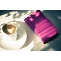 Gear By Carl Douglas Lommebokveske i nye farger og til nye smartphones