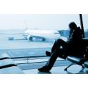 Hvilken flybillett passer egentlig til deg?