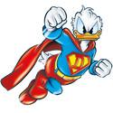 Superhelden-Wochen im Micky Maus-Magazin!