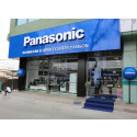 Panasonic First Integrated Showroom Opens in Yangon to Showcase Both B2C and B2B Solutions