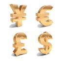 Vad är en valutakris och när inträffar den?