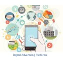 Digital Advertising PlatformsMarket Business Overview and Analysis 2016-2023!