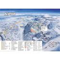 Alpinco kjøper Kvitfjell Holding og skaper Norges største skidestinasjon