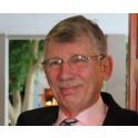 Magnus Wiman är Årets Hôtelier 2012