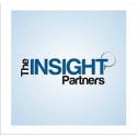 Data Fabric Market Outlook to 2025 – Software AG, SAP SE, K2VIEW, NetApp, Hewlett Packard Enterprise Development LP, Oracle, Teradata