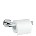 hansgrohe Logis Universal pappershållare