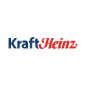 Wayin to Partner with Kraft Heinz Canada on Digital Marketing Initiatives