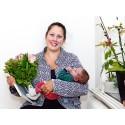 Hon prisas för sitt ovärderliga arbete med bröstcancerpatienter