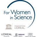 Nu lanseras L'Oréal-Unesco 'For Women in Science'-priset i Sverige med stöd av Sveriges unga akademi.