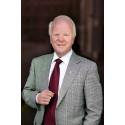 SABO välkomnar nye bostadsministern Peter Eriksson