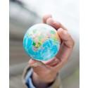 Nytt nordisk samarbeid sikrer over en halv milliard til mikrofinans