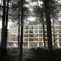 Rikshem får markanvisning i Ulleråker, Uppsala
