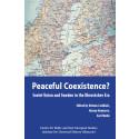 Ny bok om svensk-sovjetiska relationer