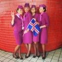 WOW air flyttar till Arlanda och lanserar ny flyglinje till New York