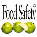 Utbildning i HACCP för hantering av livsmedel