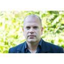 Lars Johansson ny VD på Rambo AB