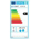 Ecodesign och ErP direktiv 2009/125/EG