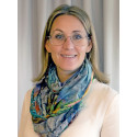 Marie Holmqvist ny styrelseledamot i Litium AB (publ)
