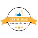 IAB Sveriges Certifiering av Onlinesäljare