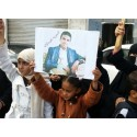 Jemen: Tortyr, påtvingade försvinnanden och godtyckliga gripanden utförda av Huthistyrkor