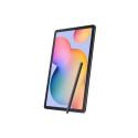 Nu fås den alsidige Samsung Galaxy Tab S6 Lite i butikkerne