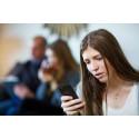 Ny sikkerhetstjeneste til mobilkunder