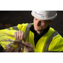 Openreach trials new duct and pole sharing process